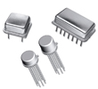 Frequency Management (FMI) Temperature Controlled Crystal Oscillators TCXOs
